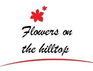 Flowers on the Hilltop Glendene