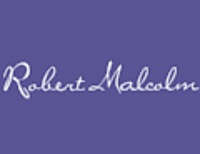 [Robert Malcolm Ltd]
